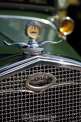 Hood ornaments-5dm21_7911.jpg