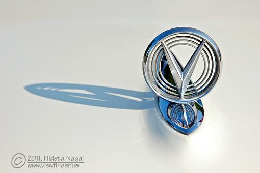 Hood ornaments-5dm21_7983.jpg