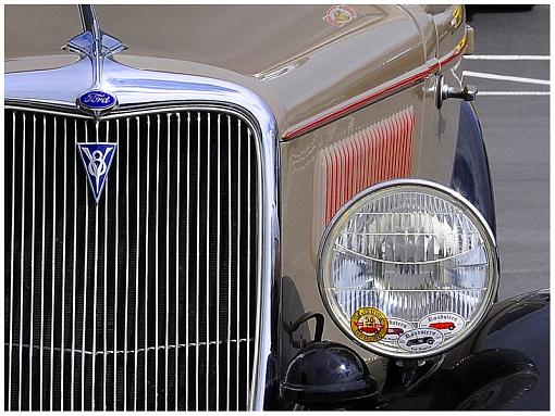 Hood ornaments-_csc3431.jpg