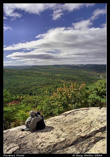 Perkins Point, N.Y.-perkinsmemorialpointcouple1004-121901xnrweb.jpg