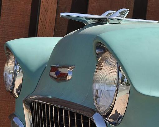 Hood ornaments-_csc7180.jpg