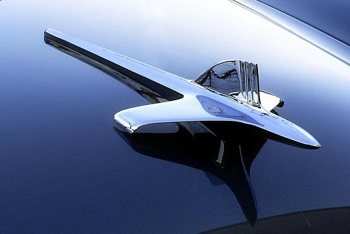 Hood ornaments-_csc0610.jpg