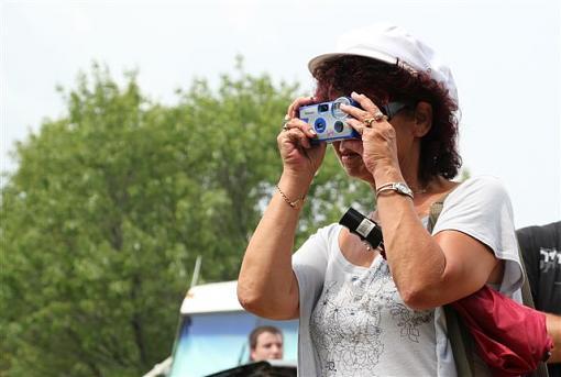 Capture a Photographer-img_3342.jpg