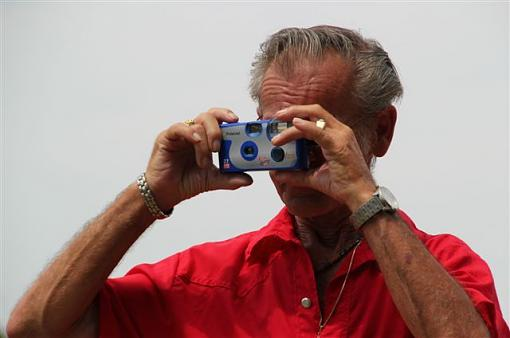 Capture a Photographer-img_3343.jpg