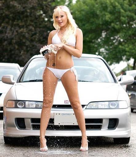 Car photos-alisha.jpg