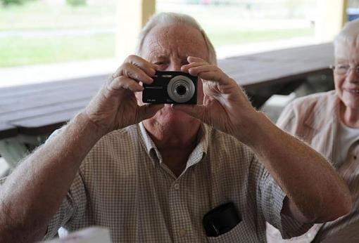 Capture a Photographer-dsc_3003-2.jpg