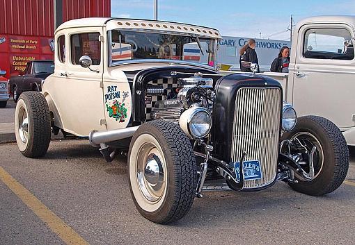 Car photos-rod02.jpg