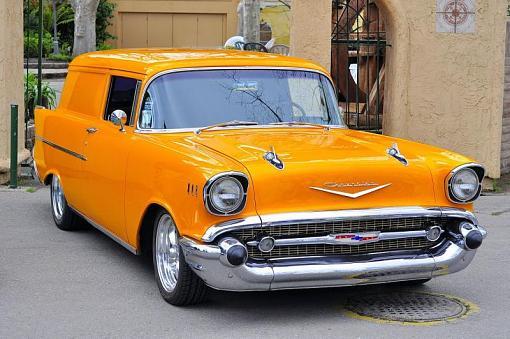 Car photos-_csc3314.jpg