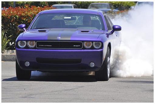 Car photos-_csc9774.jpg