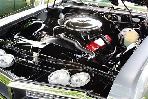 Car photos-img_4879.jpg