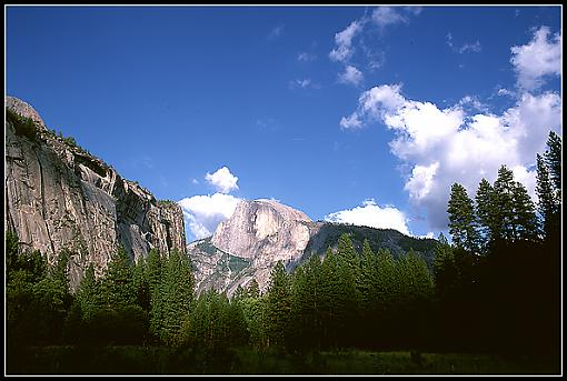 Thought I'd drop by-halfdome.jpg