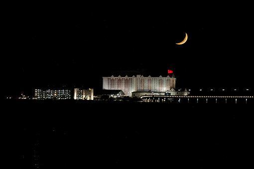 Sigma 17-50mm night photo-dsc_8550_2.jpg