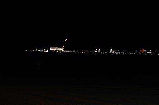 Sigma 17-50mm night photo-originaldsc_8550.jpg