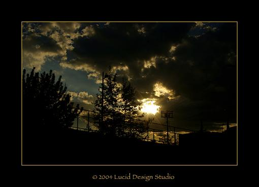 Passing thru Los Angeles-losangeles3.jpg