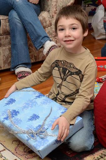 Cute Kid Thread 2008-dsc_6116-2-1000.jpg