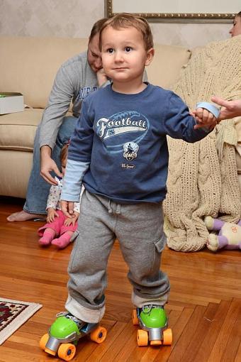 Cute Kid Thread 2008-dsc_6124-2-1000.jpg