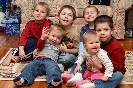 Cute Kid Thread 2008-dsc_6096-2-1000.jpg