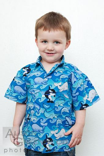 Cute Kid Thread 2008-img_4262_550c.jpg