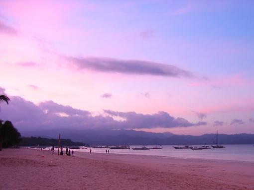 Sunrise... Sunset... Warm thoughts... (prologue)-sunrise_01a.jpg