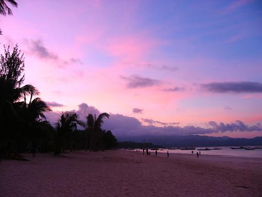 Sunrise... Sunset... Warm thoughts... (prologue)-sunrise_02a.jpg