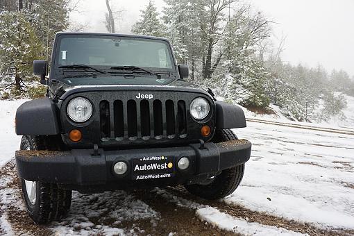 Took my first off road trip-snow_jeep2.jpg