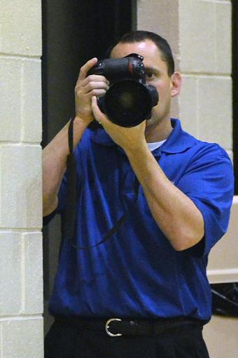 Capture a Photographer-dsc_8025-2-1000.jpg