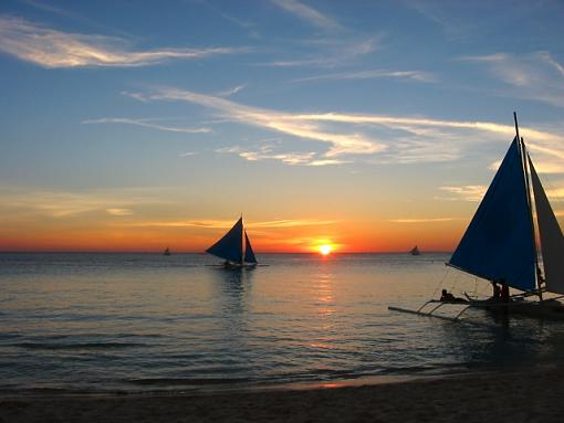 Sunrise... Sunset... Warm thoughts... (prologue)-sunset_02a.jpg