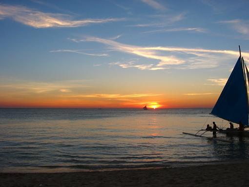 Sunrise... Sunset... Warm thoughts... (prologue)-sunset_03a.jpg
