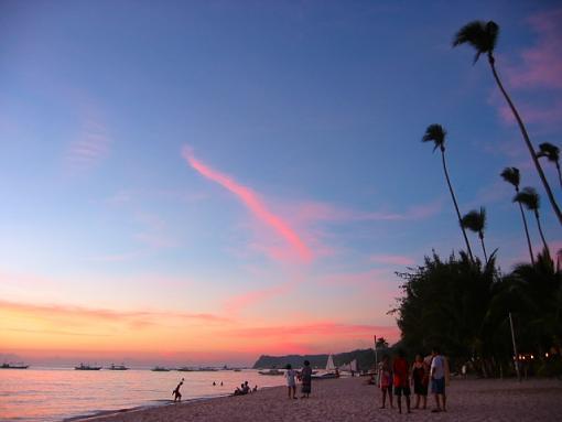 Sunrise... Sunset... Warm thoughts... (prologue)-sunset_04a.jpg