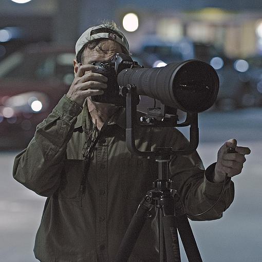 Capture a Photographer-_dsc3977_2.jpg