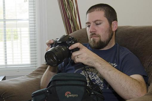 Capture a Photographer-dsc_4907-2-1000.jpg