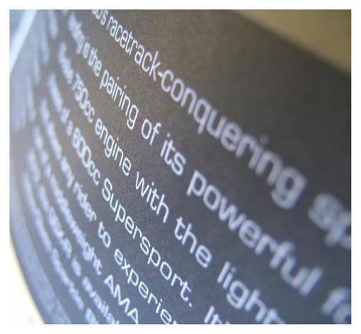 Wide Open Thread-a1-fuji-e550-sunday-ride-f-0.zc.jpg