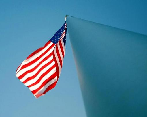 Old Glory-usa.jpg