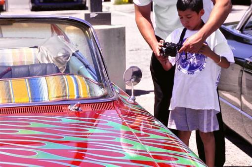 Capture a Photographer-home-depot-chance-car-show-a5c.jpg