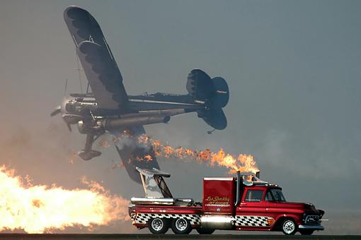 Fun with Trucks and Airplanes-airshow1.jpg