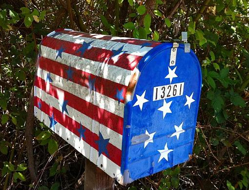 Mail box project-mail-box-project.jpg
