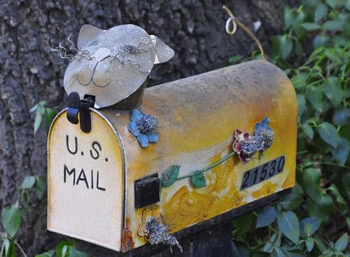 Mail box project-mail-box-project-c.jpg