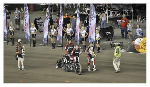 Flattrack is Back: 2012 AMA Sacramento Mile-2012-ama-sacramento-mile-a7c.jpg
