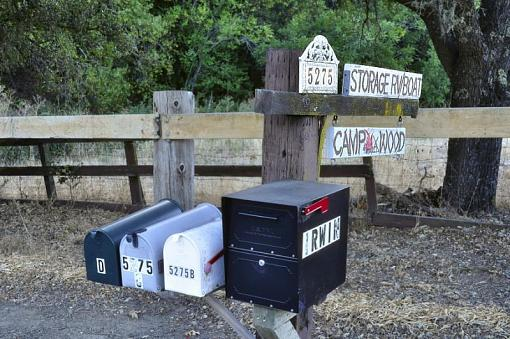 Mail box project-gilroy-ride-mailbox-project.jpg