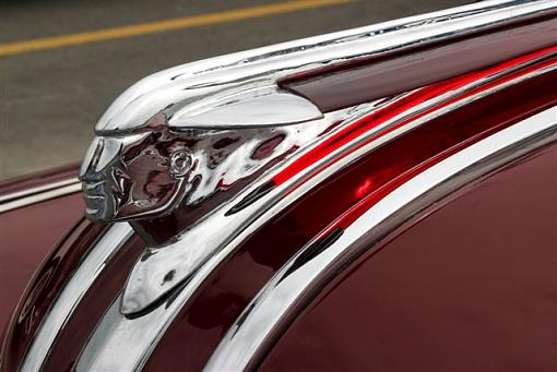 Hood ornaments-red-lucite-indian.jpg
