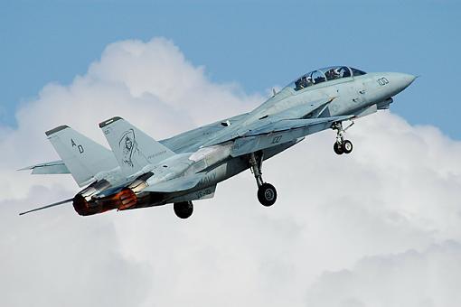 F14 Tomcat-f14_1.jpg