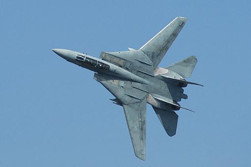F14 Tomcat-f14_4.jpg