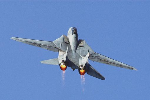 F14 Tomcat-f14_3.jpg