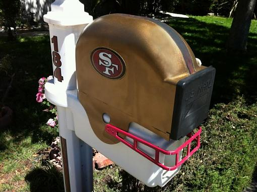 Mail box project-mailbox-project.jpg