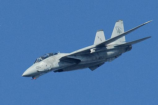 F14 Tomcat-f14_5.jpg