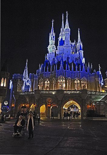 Cinderella's Castle-dsc_1408_2.jpg