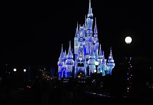 Cinderella's Castle-dsc_1418_2.jpg