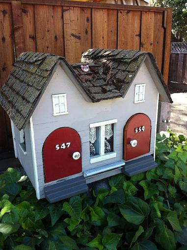 Mail box project-mail-box-2.jpg