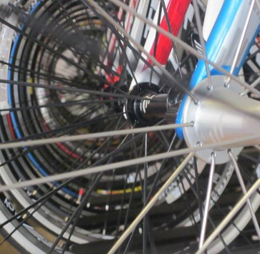 A tunnel of Spokes-img_0810.jpg