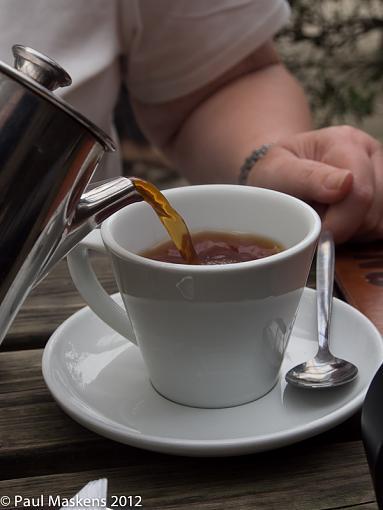 Cream tea-_2265278.jpg